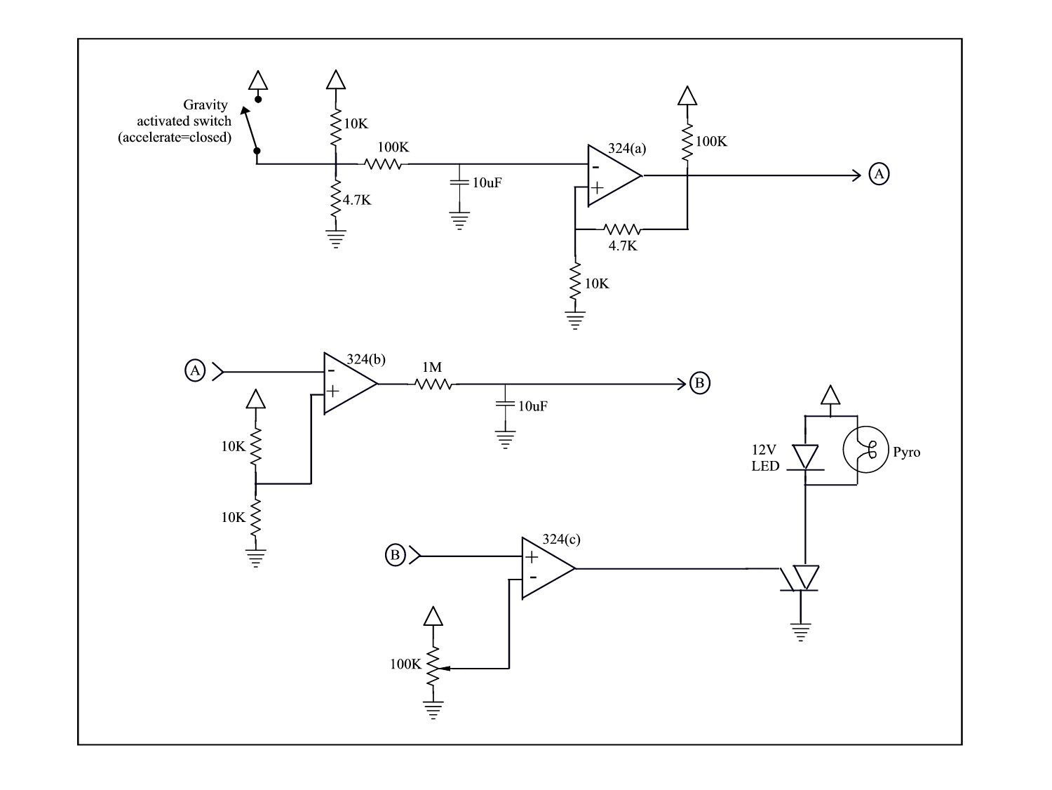 And Wiring Diagram For Pioneer Car Radio Wiring Diagram Polesioco